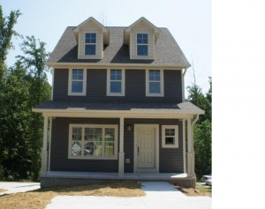 House For Rent At 310 Stone Creek Dr.