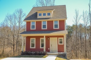 House For Rent At 308 Stone Creek Dr.