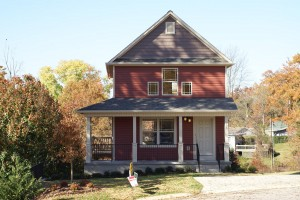 House For Rent At 325 Stone Creek Drive
