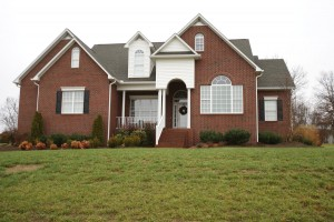 House For Rent At 103 Laura Place