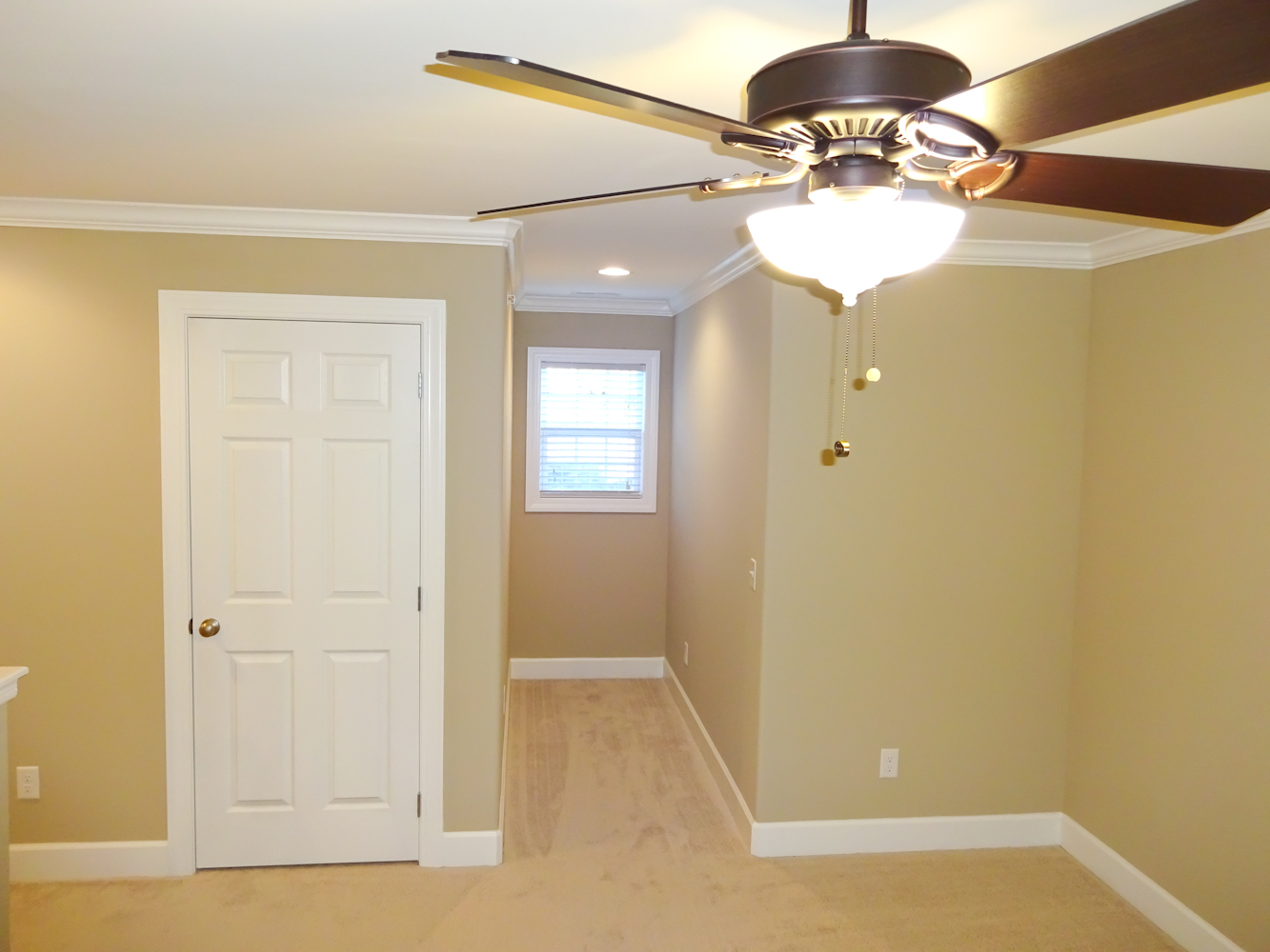 Town-Home-Rent-02063