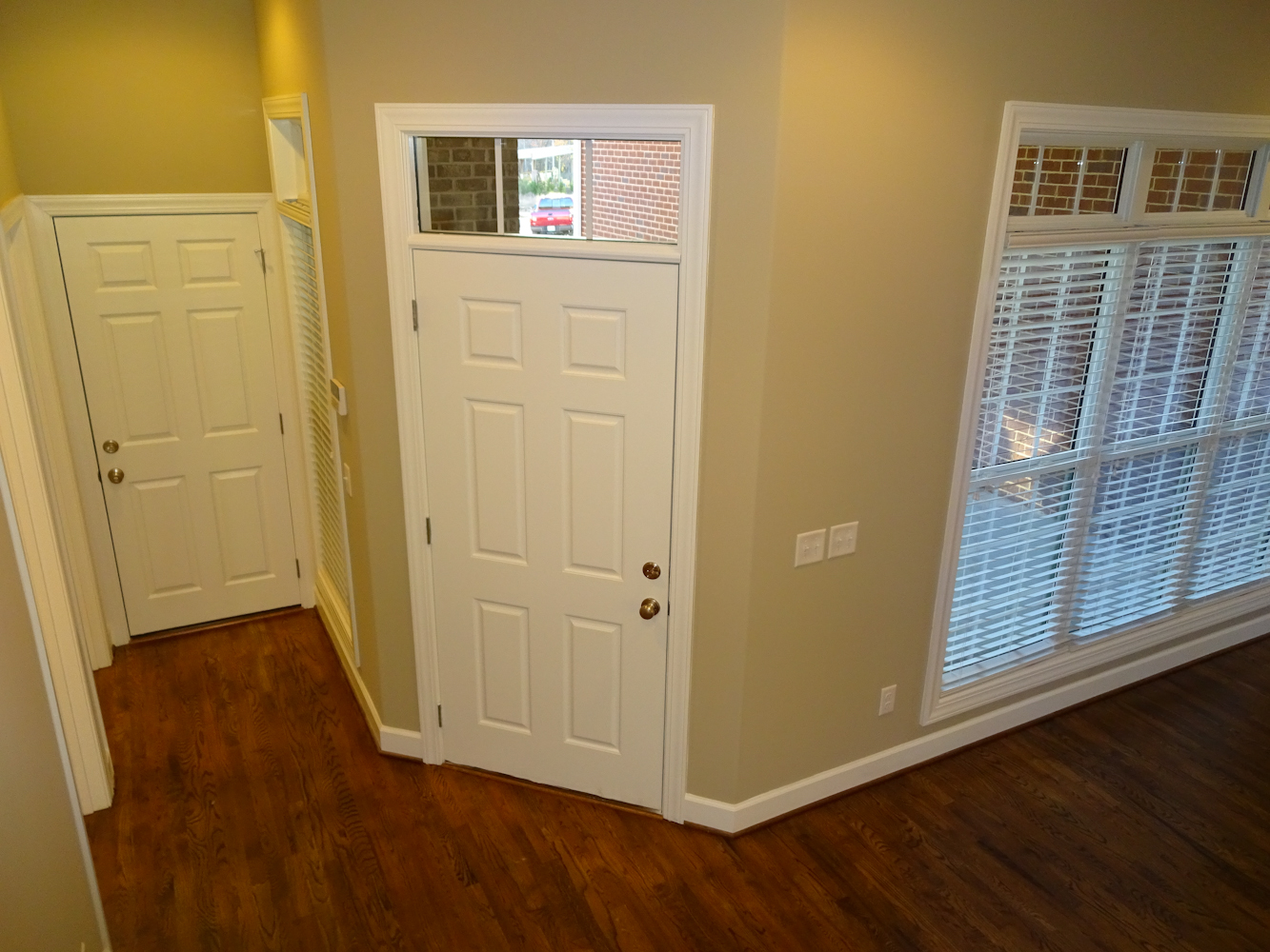 Town-Home-Rent-02066