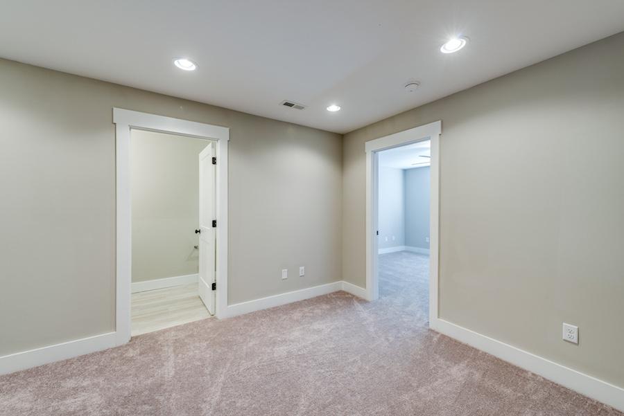 Upstairs-1